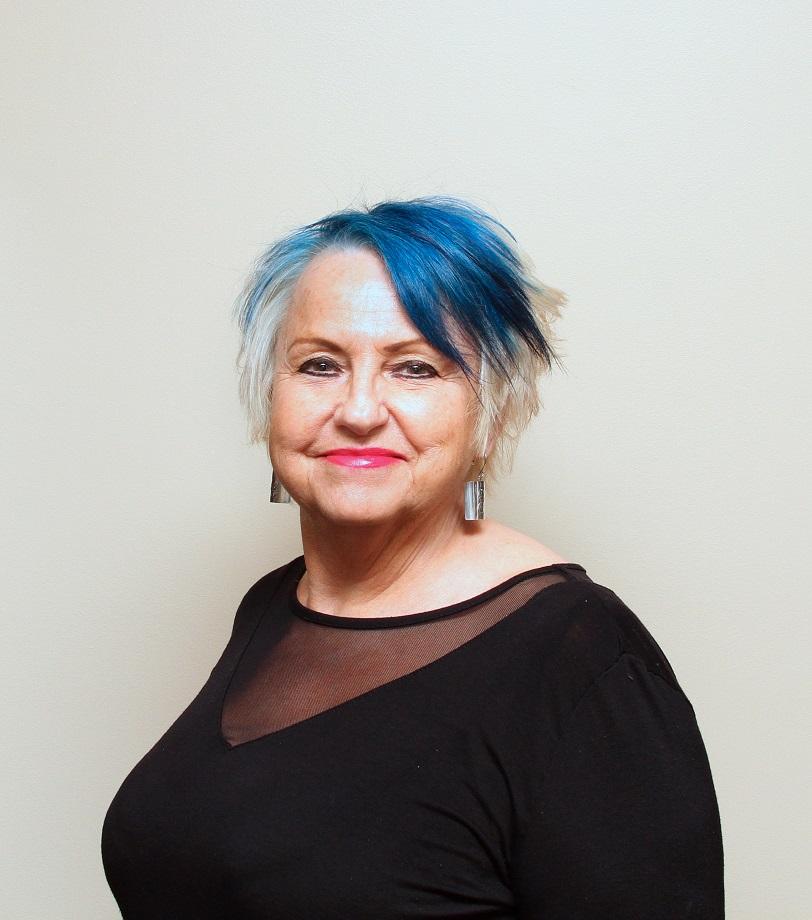 Linda Marra